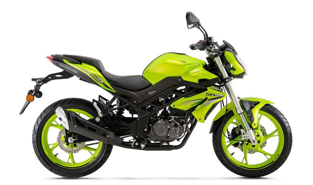 BN125_My2020_green
