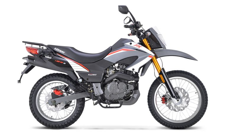 TX125e4-white