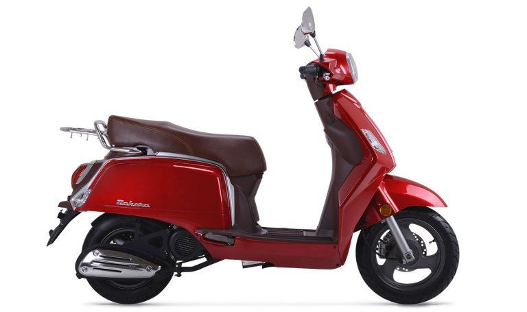 Zahara50red--1400x830