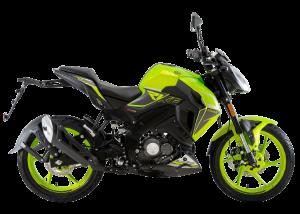 rkf125_2020_green-removebg-preview