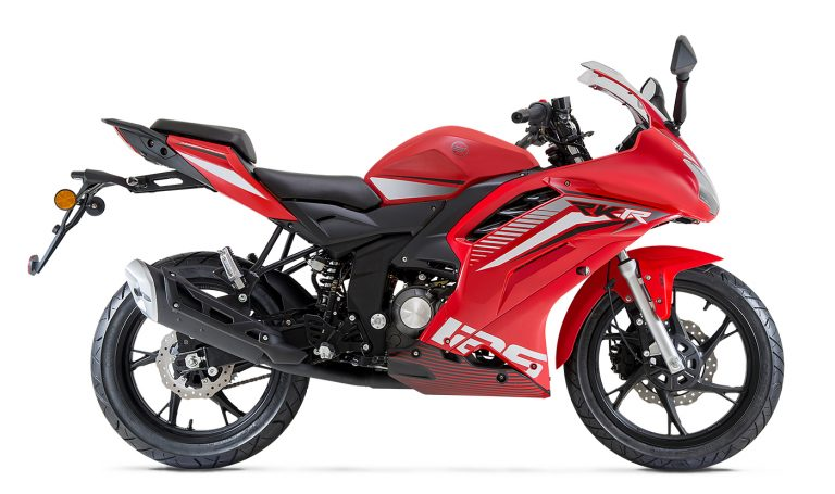 rkr125_red