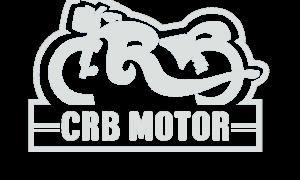 LogoCRBMOTOR-grande-sin-fondo_BLANCO.png